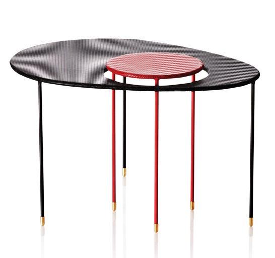 Kangourou Table