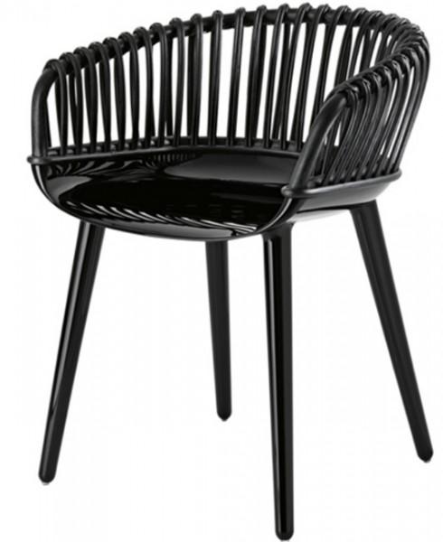Magis-Cyborg-Chair-Marcel-Wanders