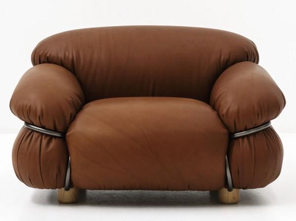Sesann-Chair-Gianfranco-Frattini-Tacchini