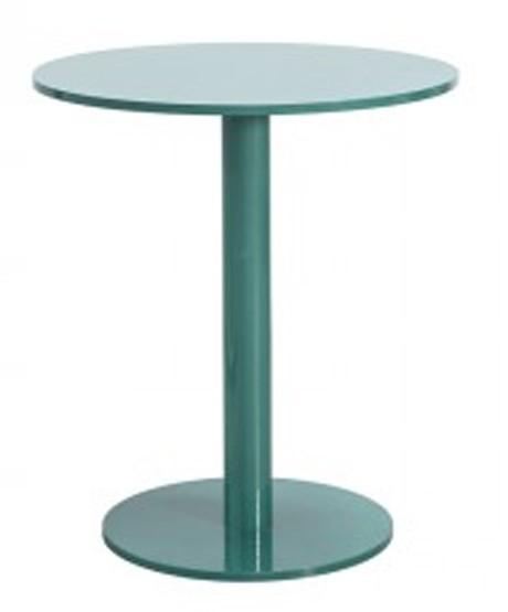 Alu-Table-Muller-van-Severen-valerie-objects