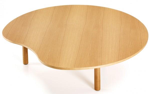 Richard-Neutra-Low-Organic-table-VS