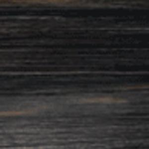 Stroh black