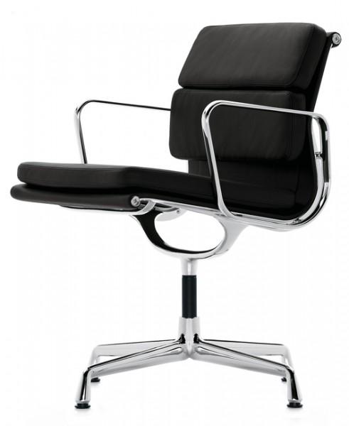 Vitra-Soft-Pad-Chair-EA-208-Charles-Eames