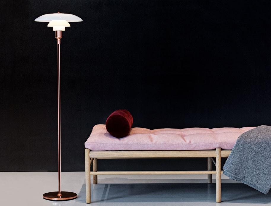 ph-3-2-copper-floor-lamp-designed-by-poul-henningsen-for-louis-poulsen-7