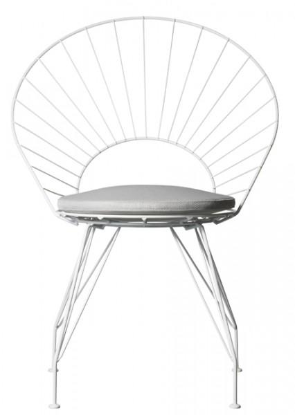 Desirée-Garden-Chair-Yngve-Ekström-Swedese