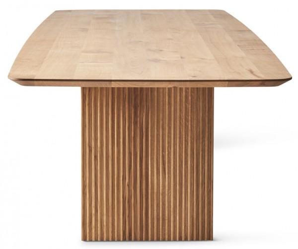 DK3-ten-table