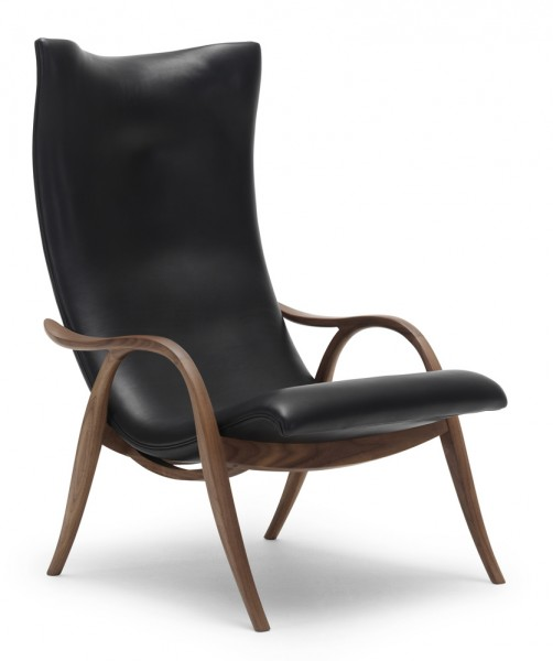 Signature-Chair-Frits-Henningsen-carl-hansen