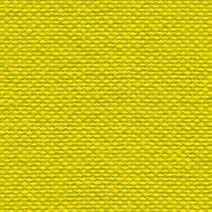 Plano 39 gelb/pastellgrün