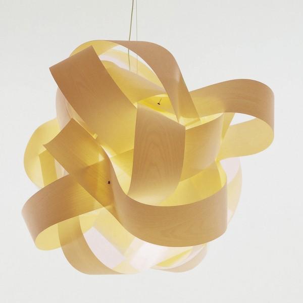 Santa-Cole-Leonardo-lampe