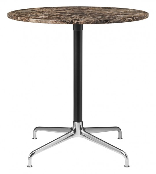Gubi-beetle-table-GamFratesi