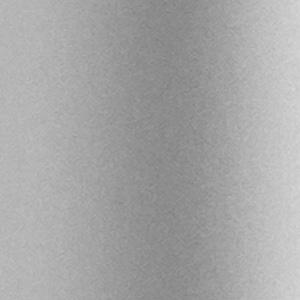 Nuage silber