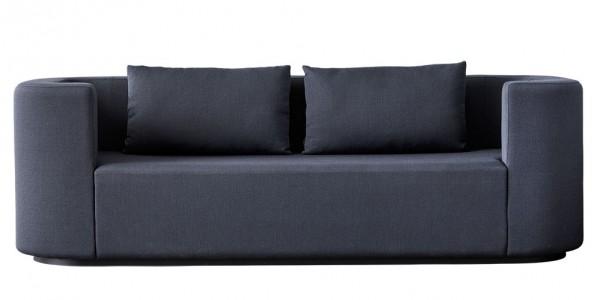 Verner-Panton-VP168-Sofa-Verpan