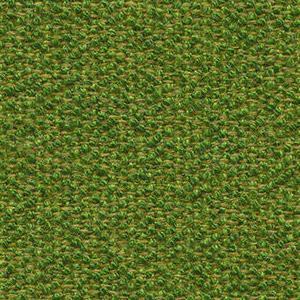 Dumet 13 grün melange