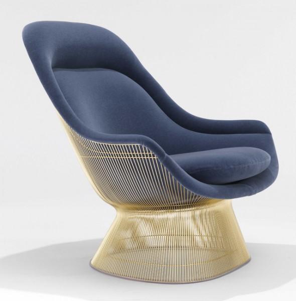 Knoll-Platner-Club-Lounge-Chair