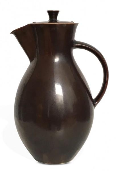 Christiane-Bernstiel-Kaffeekanne-Otto-Lindig