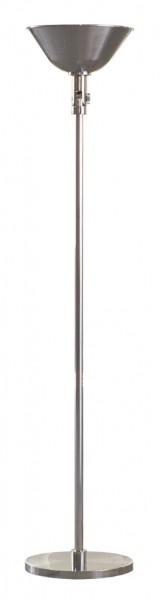 Gatcpac-Floor-Lamp--santa-cole