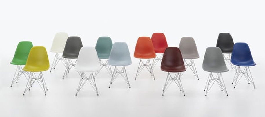 Eames-Plastic-Chair-Group_web