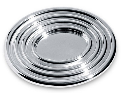 Ovales-Tablett-Josef-Hoffmann-Alessi