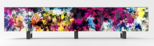Markanto.de » Dreams Sideboard von bd Barcelona - Cristian Zuzunaga Design jetzt online kaufen ✓ Versandkostenfrei in DE&AT ➤ Jetzt bestellen!