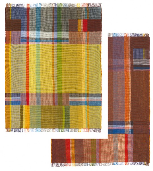 Wallace-Sewell-Honeycomb-Edith-Decke