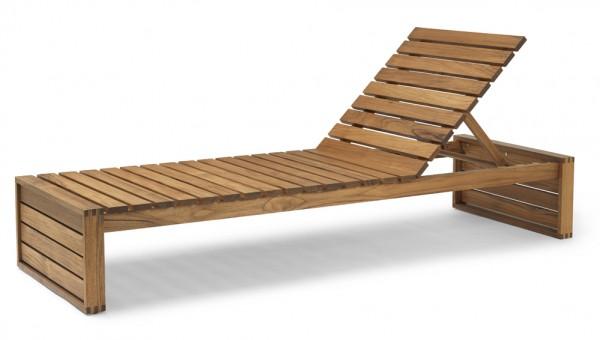 BK14-Sonnenliege-Carl-hansen-outdoor-Bodil-Kjaer