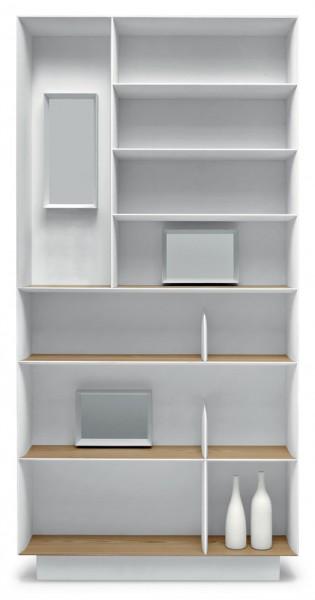 Molteni-Bücherschrank-D.357.1-Gio-Ponti