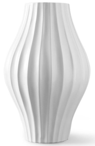 Belly-Vase-Jonathan-Adler