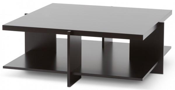 FrankLloyd-Wright-coffee-table