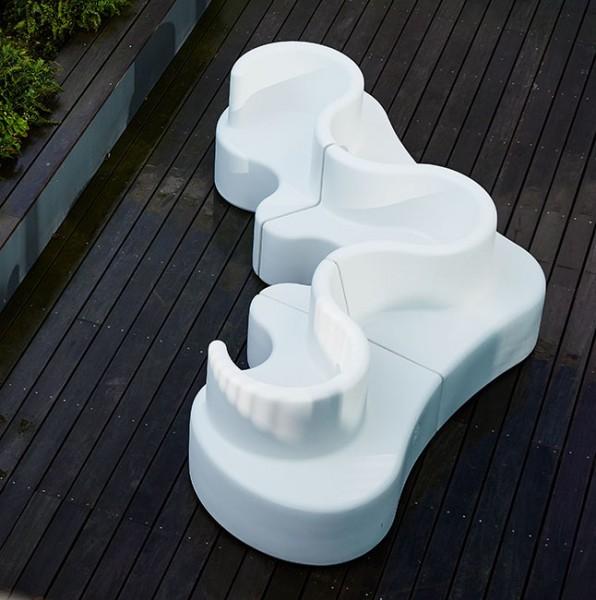 Cloverleaf-Sofa-Outdoor-Verner-Panton-Verpan