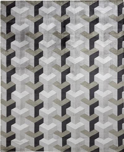 Designercarpets-Teppich-Ypsilon-Panton