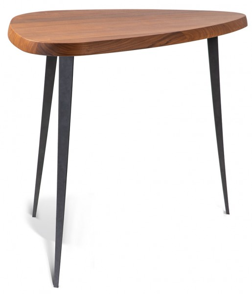 Charlotte-Perriand-Mexique-bar-table-Cassina