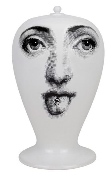 Fornasetti-Vase-Piercing-Piero-Fornasetti