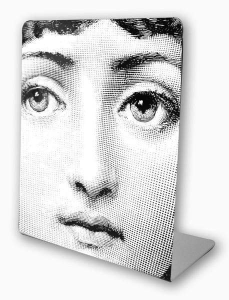 Buchstützen-Gesicht-Piero-Fornasetti