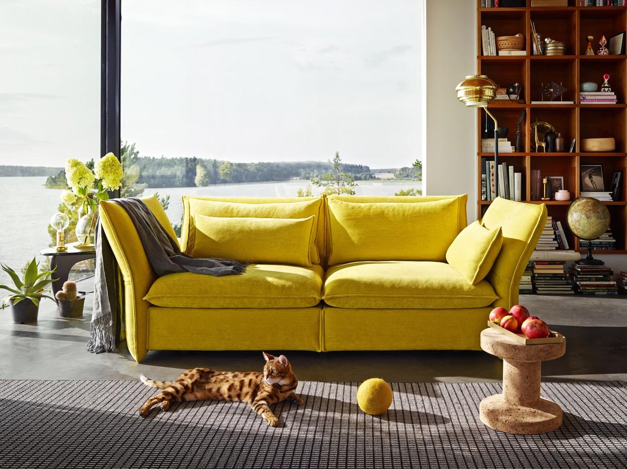 Mariposa_sofa-vitra