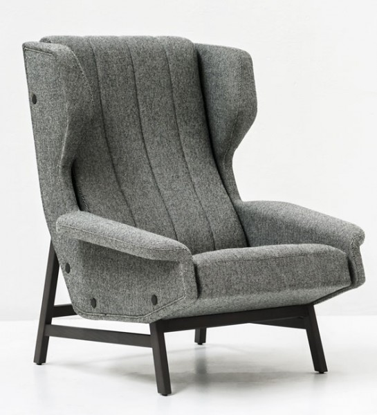 Gianfranco-Frattini-Giulia-Lounge-Chair-Tacchini