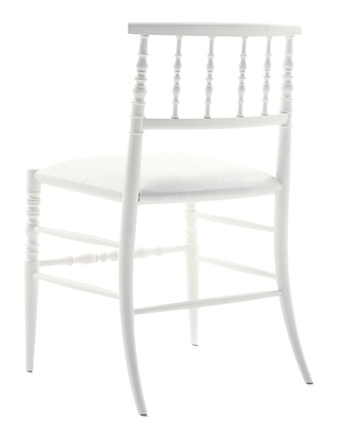 New antiques stuhl von marcel wanders cappellini for Marcel wanders stuhl