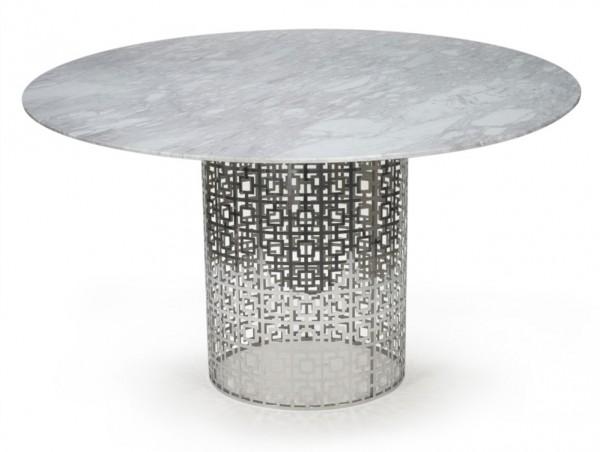Jonathan-Adler-nixon-dining-table