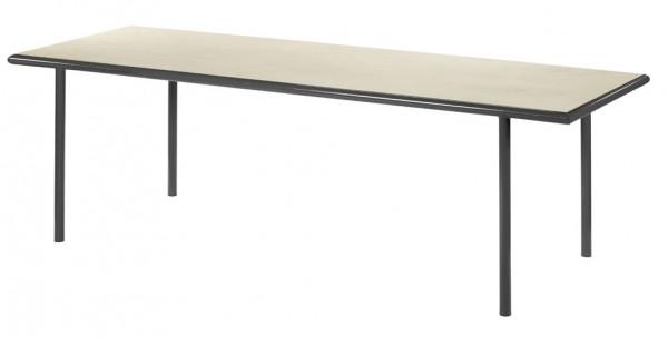 Muller-van-Severen-Rectangular-table-valerie-objects
