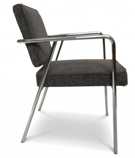 desk-chair-47-franco-albini-knoll-international