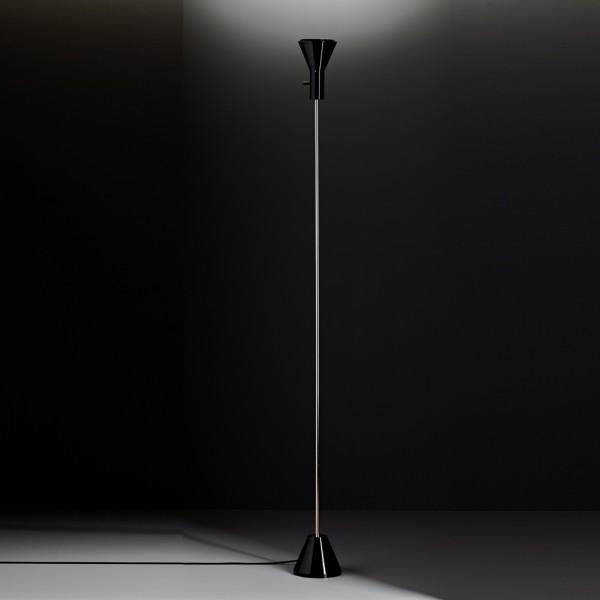 Deckenstrahler-ES57-LED-Egon-Eiermann-Tecnolumen