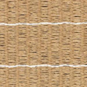 Line: Natural-White