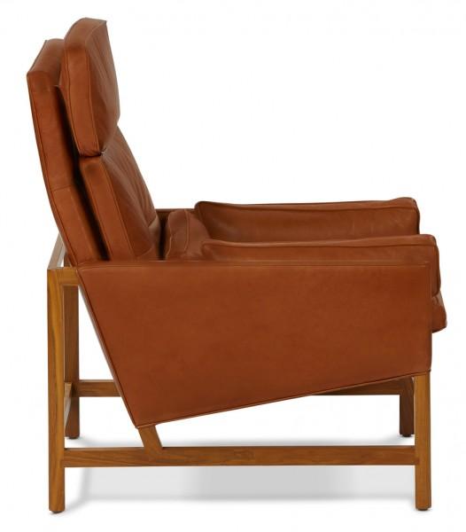 BassamFellows-chair-High-Back