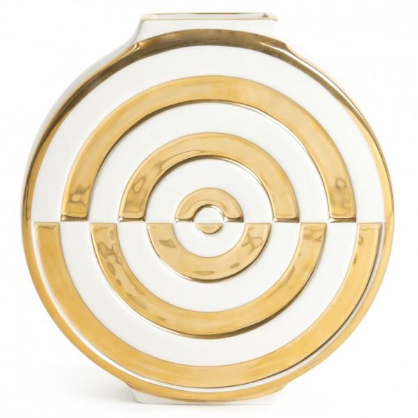 Futura-Bullseye-Vase-Jonathan-Adler
