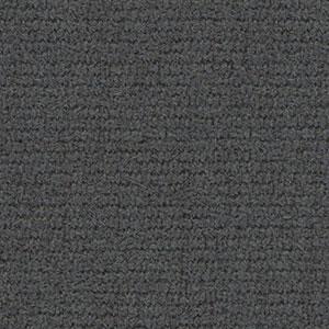 Christianshavn 1172 Grey Uni