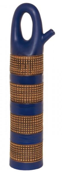 Bitossi Vase 2298