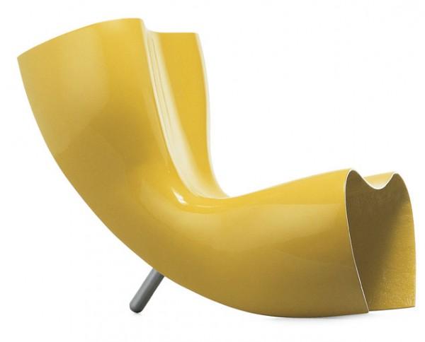 Felt-Chair-Marc-Newson-Cappellini