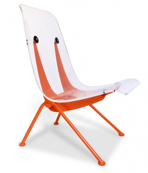 Antony-Chair-Jean-Prouve-Virgil-Abloh-vitra-Edition