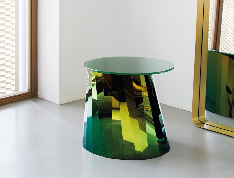 hassos-pli-side-table-selene-cypris-mirror59df5b35e786e