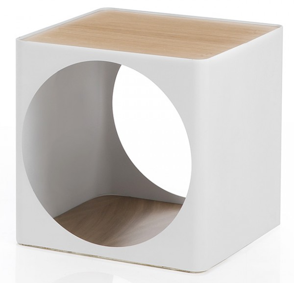 Ring-model-joe-colombo-b-line