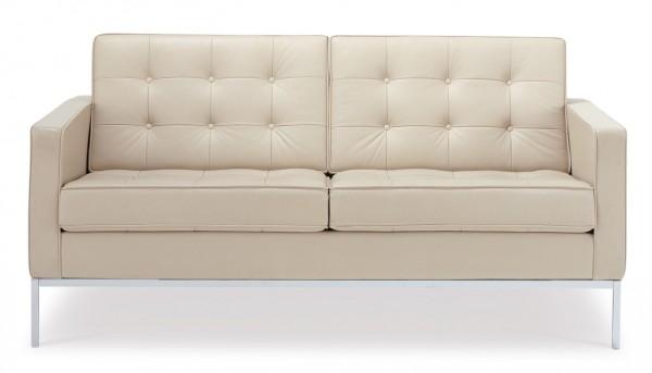 Original-Florence-Knoll-Sofa-relax